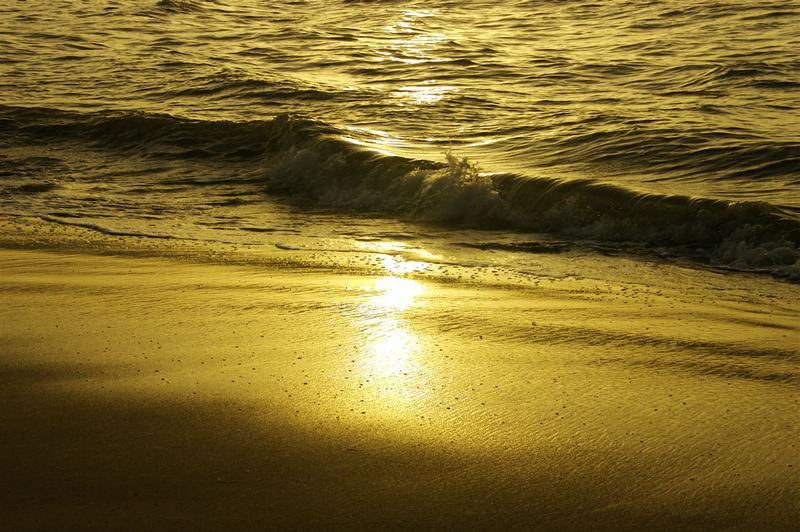 Sunset,Cabarete.