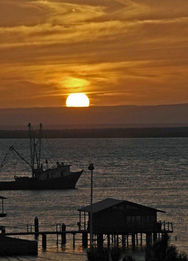 Sunset_I