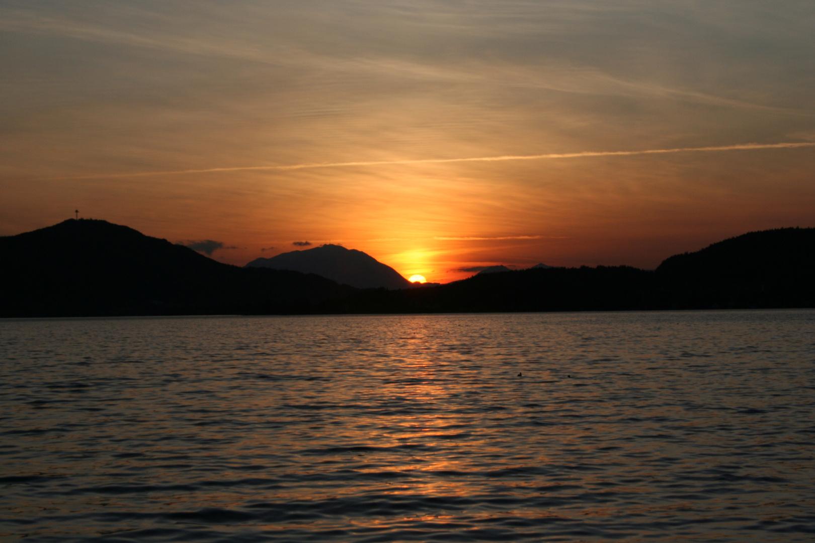 sunset_simple
