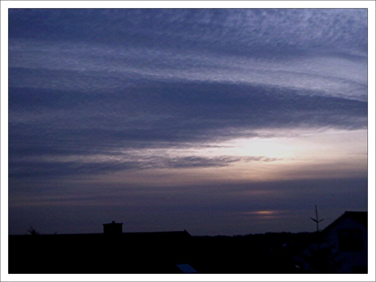 SunsetStripes