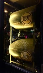 Super Bock ...