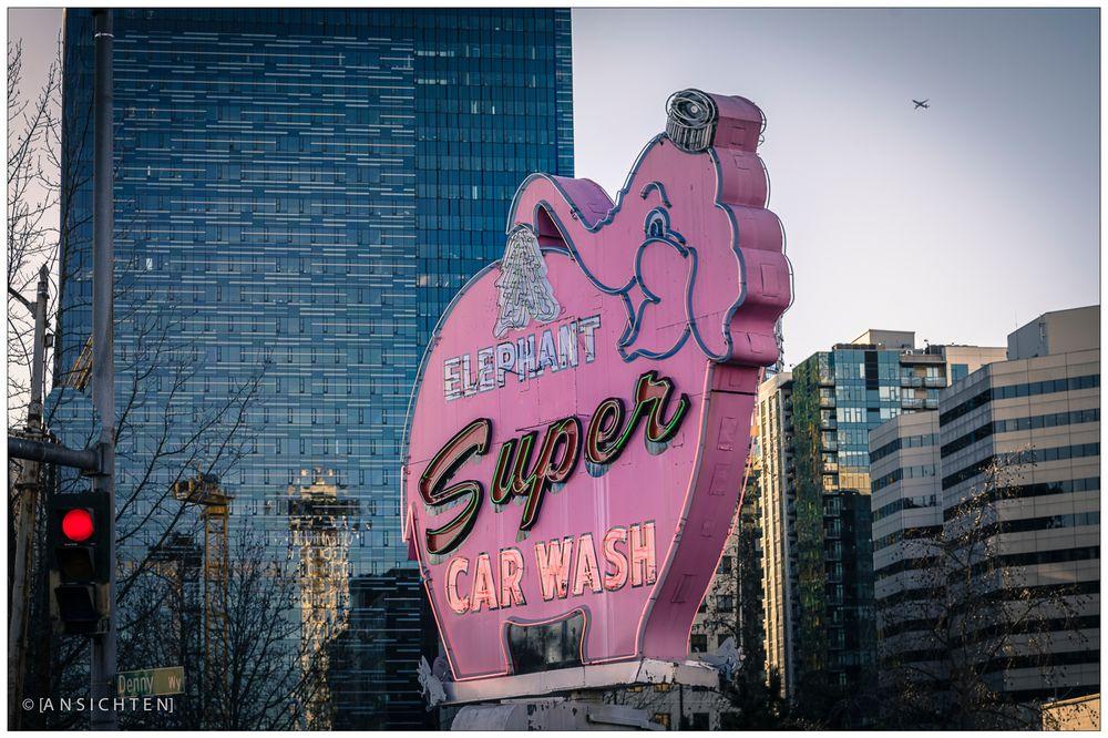 [super car wash]