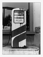 Super-Carburant