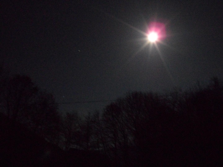 Super-Luna 2