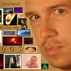 Super Start ins neue Jahr 2005!!! :-)