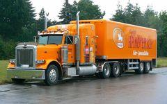 Super Truck.................