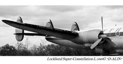 Superconnie