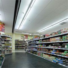 Supermarkt 3