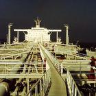 Supertanker TTS BONN