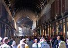 Suq al Hamidye - Damascus