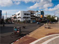 Surat Thani - Thanon Sitapee