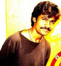 Suresh Priyan