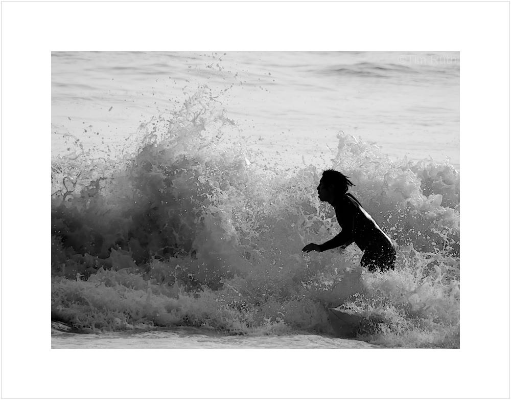 - surf 01 -