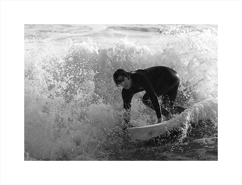 - surf 02 -
