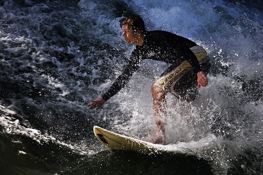 ...surf...