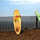 Surf Duo - California Dreamin'
