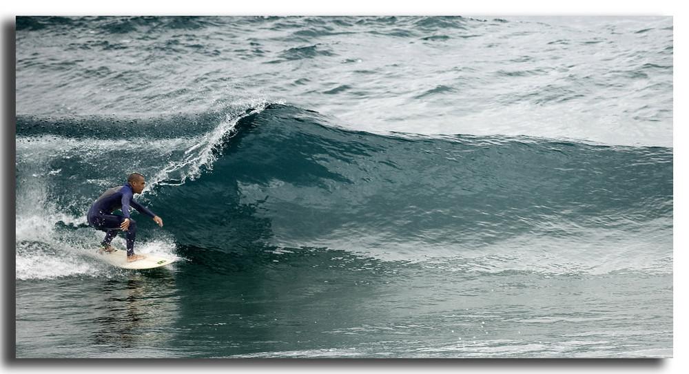 surf en las Cicer Las Palmas (5)