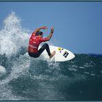 Surf Zarautz V