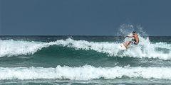 surfer 1a