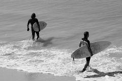 [ surfer #3 ]