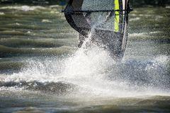 Surfer 3