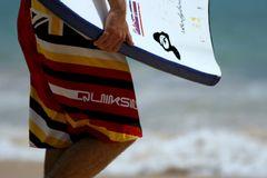 Surferleben auf Maui