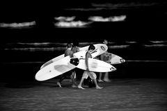 """""""Surfers Welt """" 2009 BR"""