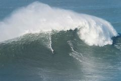 surfeur - Atelier du 22-05-2020