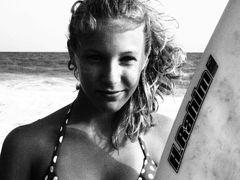 Surfgal