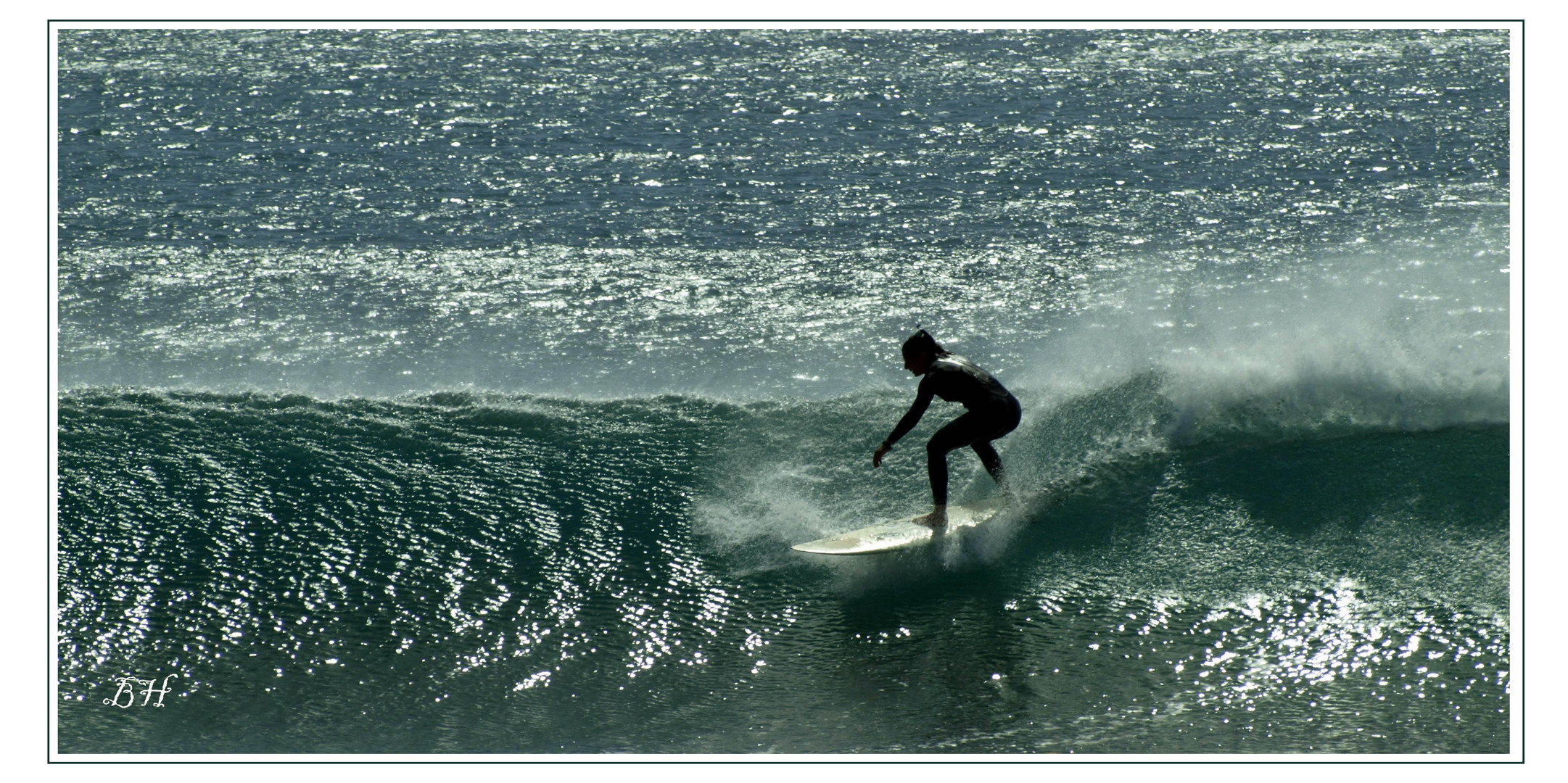 SURFING - FUERTEVENTURA (2)