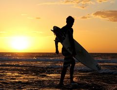 surfing_IMG_1993