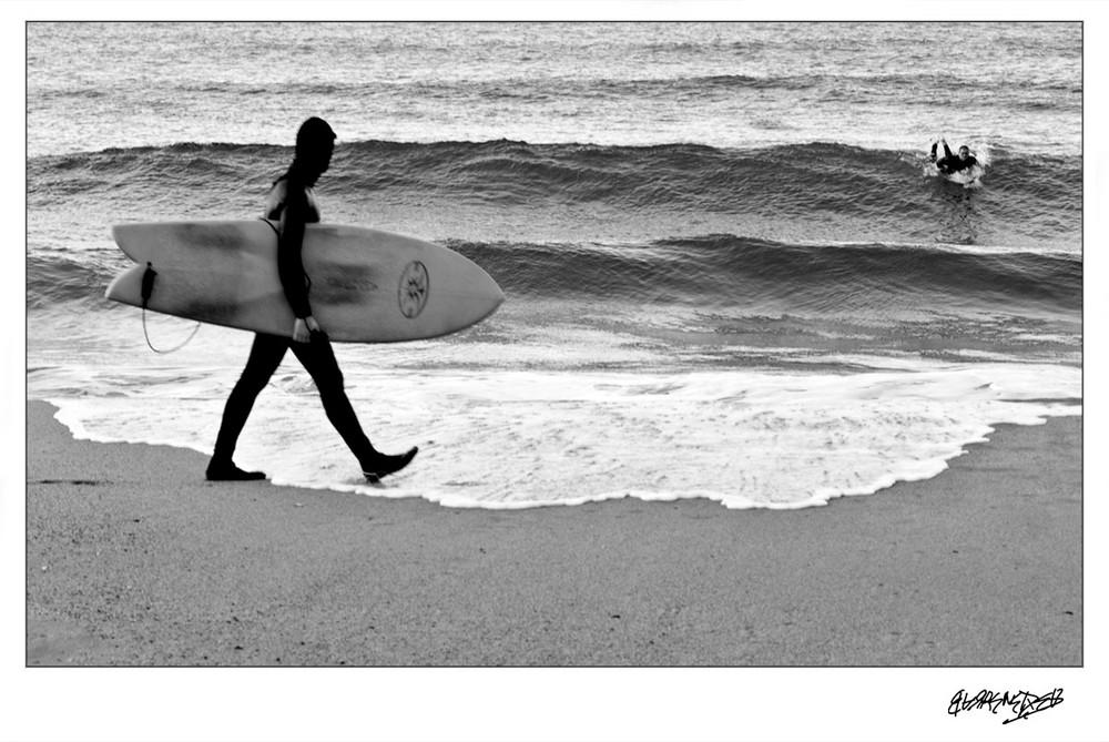 Surfistak