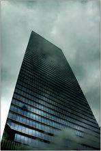 [ surreal city V: skyscraper ]
