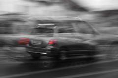 Surreale Fotokunst D71 8309