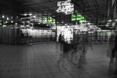 Surreale Fotokunst D71 8310