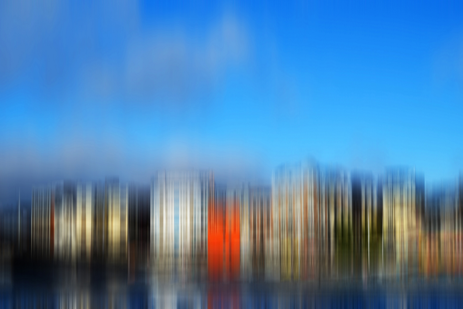 Surreale Fotokunst DSC4803
