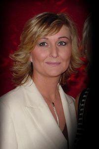 Susan Maurer