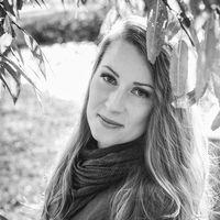 Susan Seeliger - Fotografie mit Seele