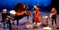 Susan Weinert-Trio