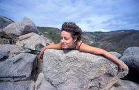 Susana Martins