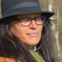 Susann Christina Bethke