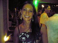 Susanna Antichi