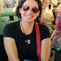 Susanna Pilichi