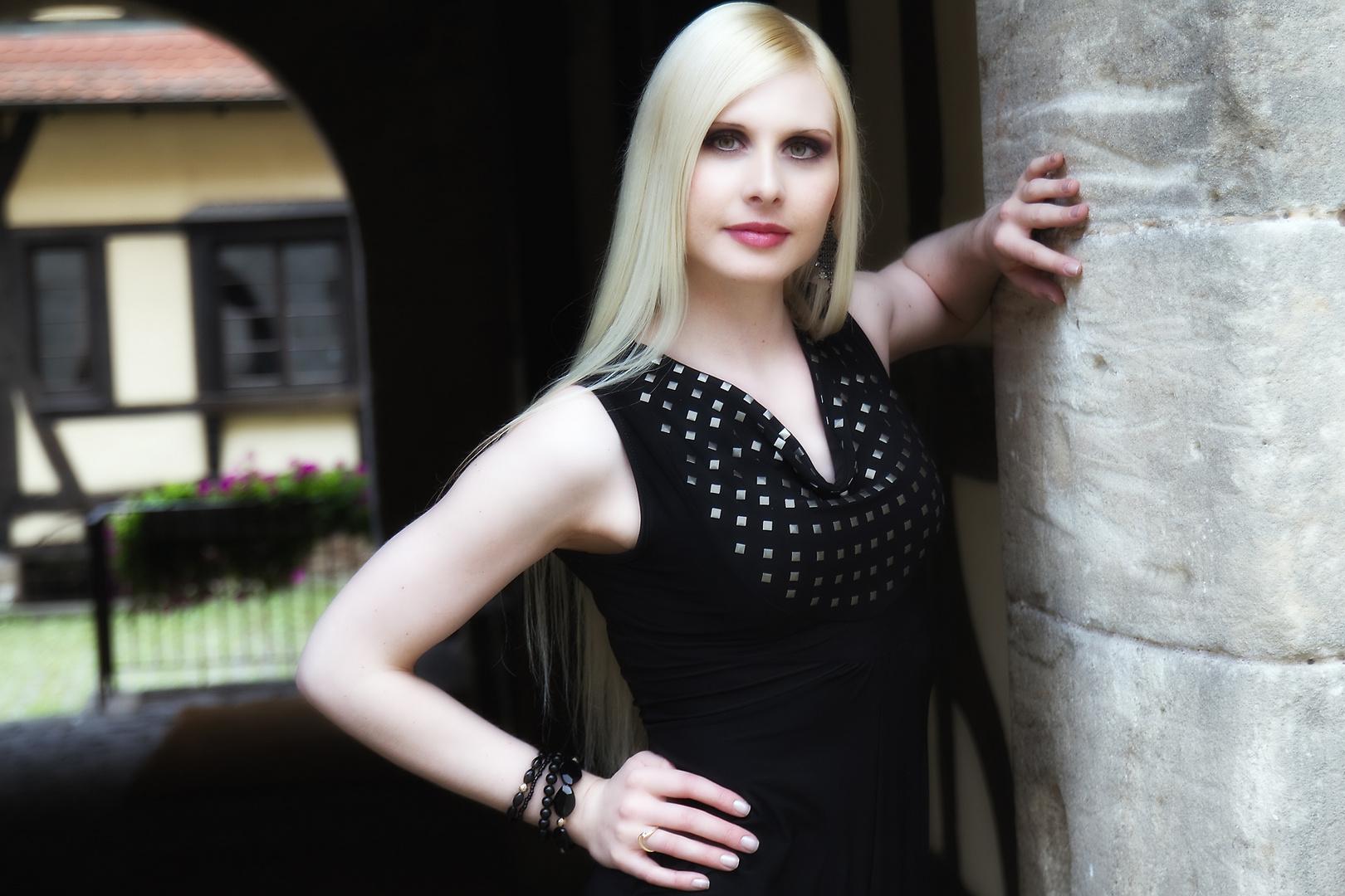 Susanne 1