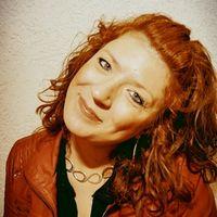 Susanne Adams