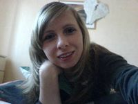 Susanne Becker8