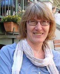 Susanne Beekmann