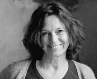 Susanne Carstensen