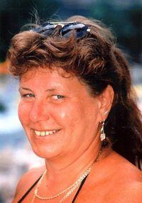 Susanne Cermak-Kurka