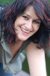 Susanne Foye